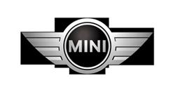 Mini cooper Rental France