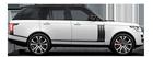 Alquiler de SUV